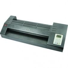 Laminator A2, 80 - 250 microni, OPUS ProfiLam