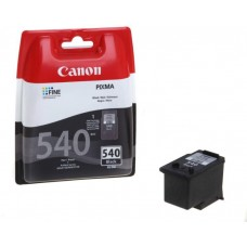 Cartus Canon Black PG-540 Original