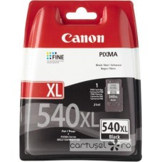 Cartus Canon Black PG-540XL Original