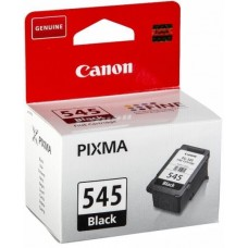 Cartus Canon Black PG-545 8ml Original