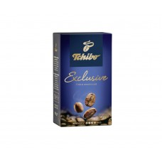 Tchibo Exclusive cafea macinata 500g