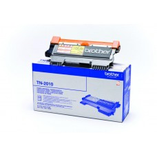 Cartus Brother Toner TN2010 1K Original