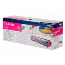 Cartus Brother Toner Magenta TN241M 1,4K Original