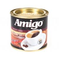 Amigo cafea 50g