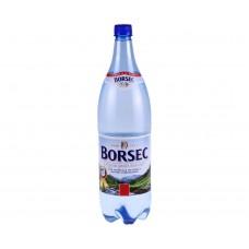 Borsec apa carbogazoasa 1.5l