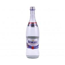 Borsec Apa Minerala Plata 0,75L