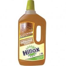 Detergent pardoseli lemn 1L