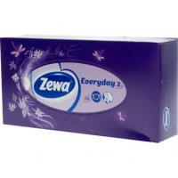 Zewa servetele 100buc